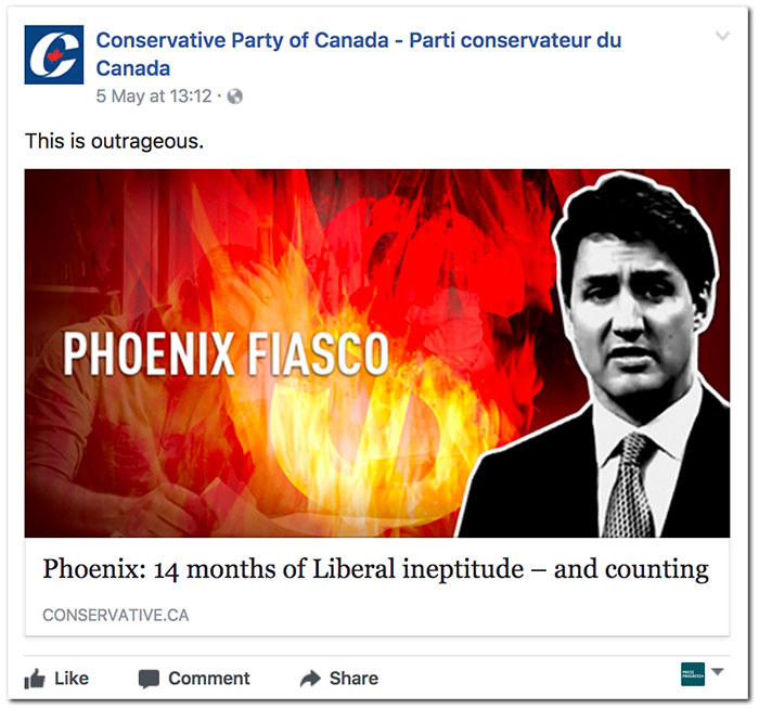 cpc-phoenix-petition.jpg