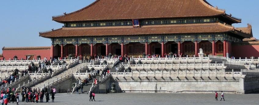 china-1268148_1920.jpg