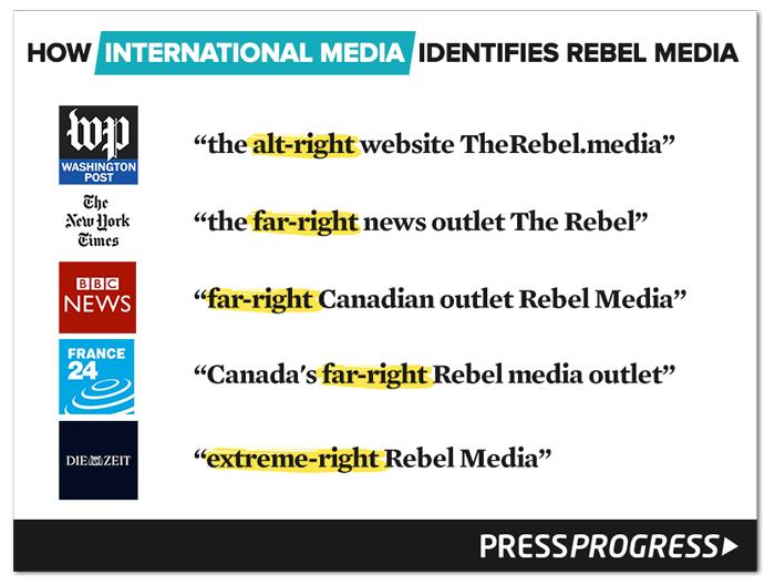 rebelmedia-intlmedia.png