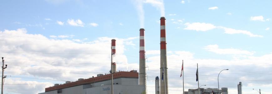 coal.plant_.alberta.jpg