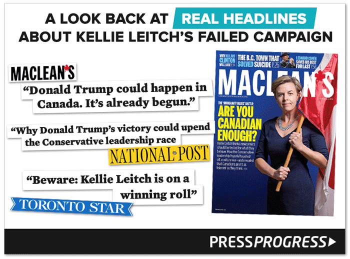 real-leitch-headlines.png