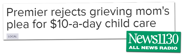 clark-rejects-grieving-mom-headline.png