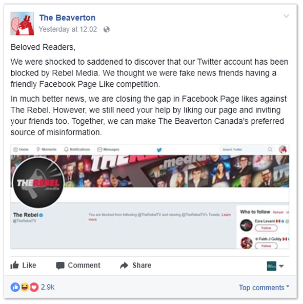 beaverton-blocked-rebelmedia.jpg