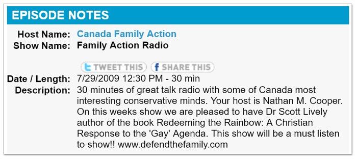 cooper-lively-familyactionradio.jpg
