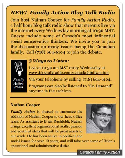 family-action-radio-cooper.jpg