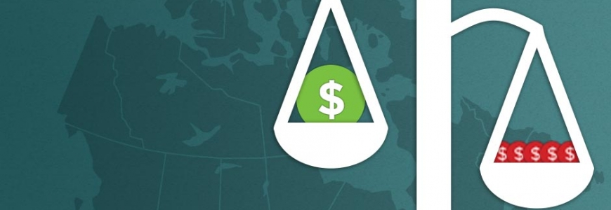 wealth-survey-icon_0_(1).jpg