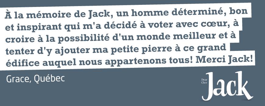 jack-fr-site.png