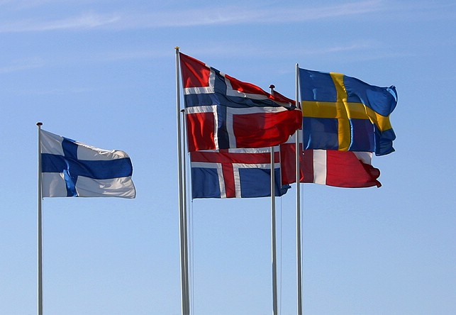 Nordic_flags_thumb.jpg