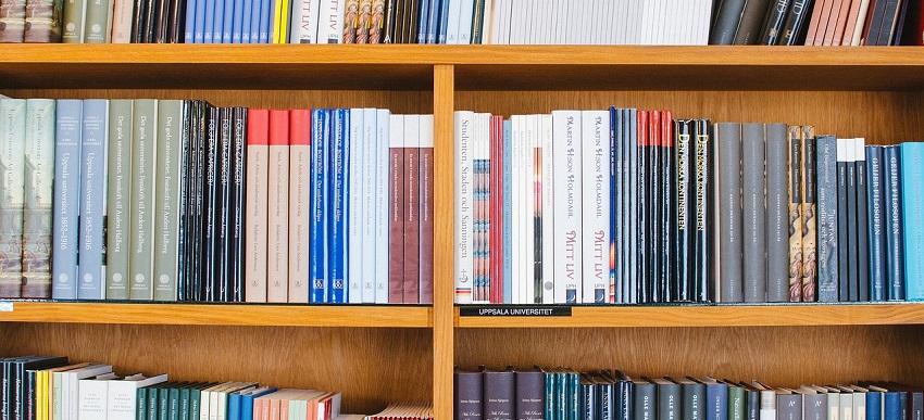 books-691980_1280.jpg