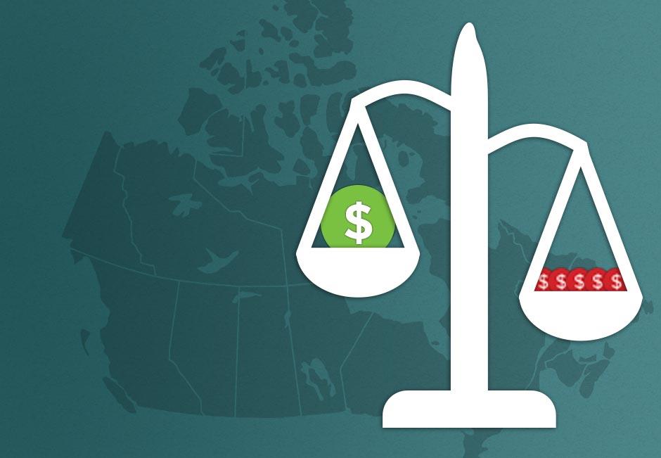wealth-survey-icon_thumb.jpg