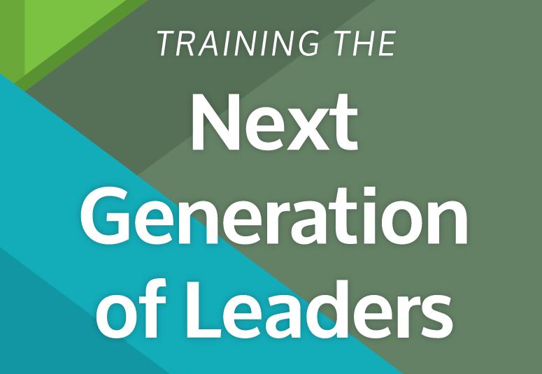 training-leadership-donate.png