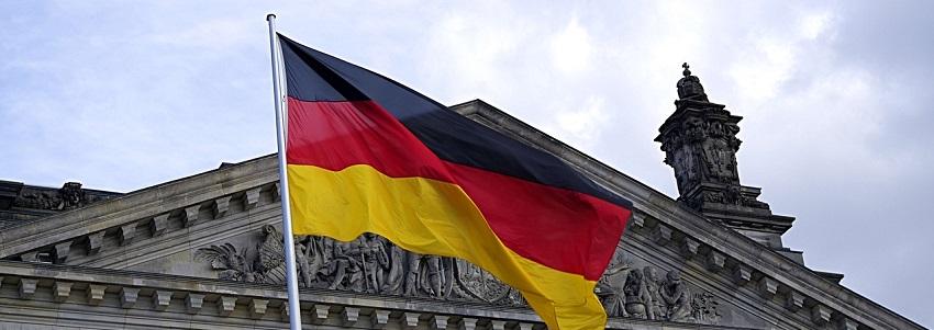 berlin-1836822_1280.jpg