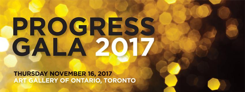 Gala2017_850x320.jpg