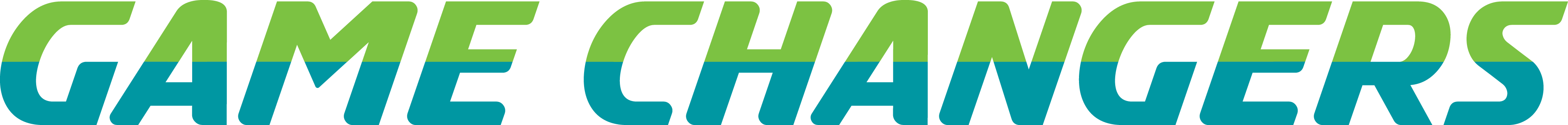 GameChangers_wordmark_(1).png