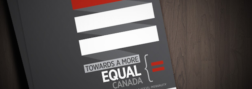more-equal-canada.png