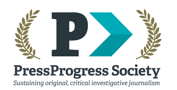 pressprogress-society-header.png
