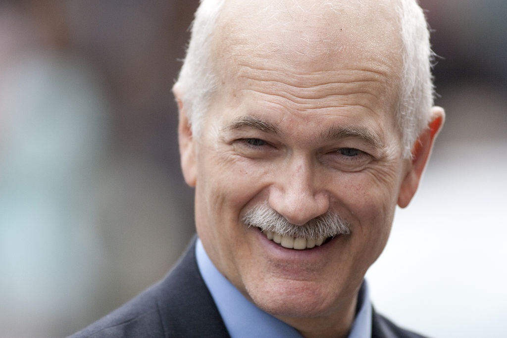 1024px-Jack_Layton_at_Kensington_Village.jpg