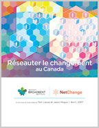 Networked Change Reports
