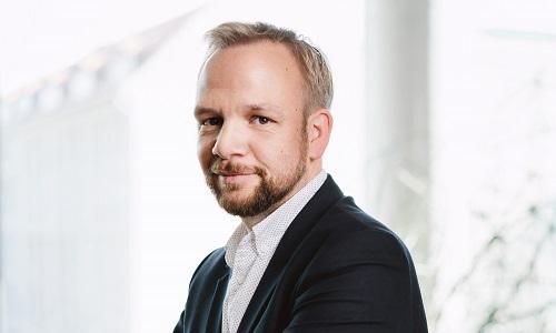 Florian Krumrey