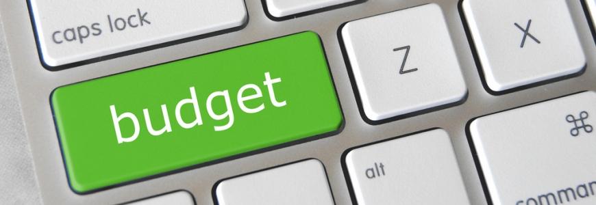 budget-jakerust_0.jpg