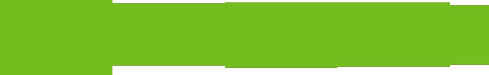 partners_greenpeace