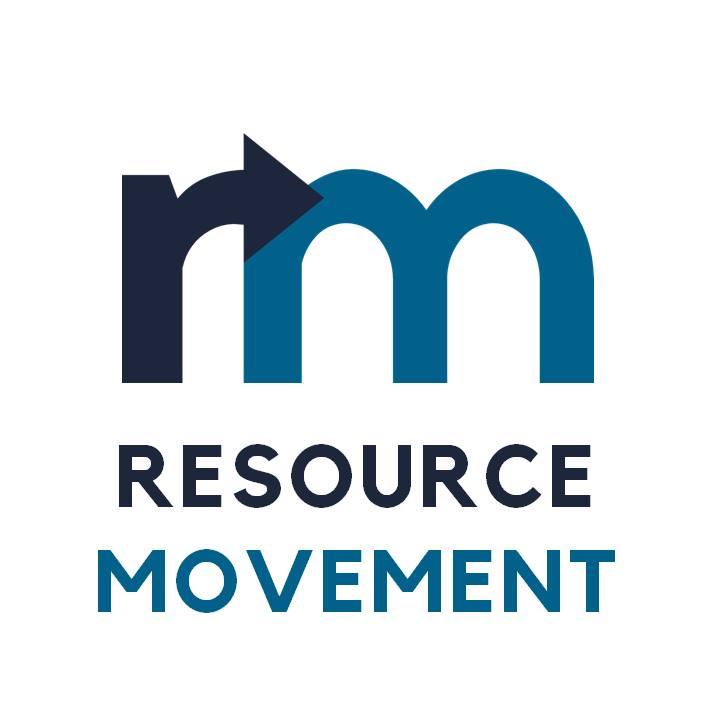 partners_resource_movement