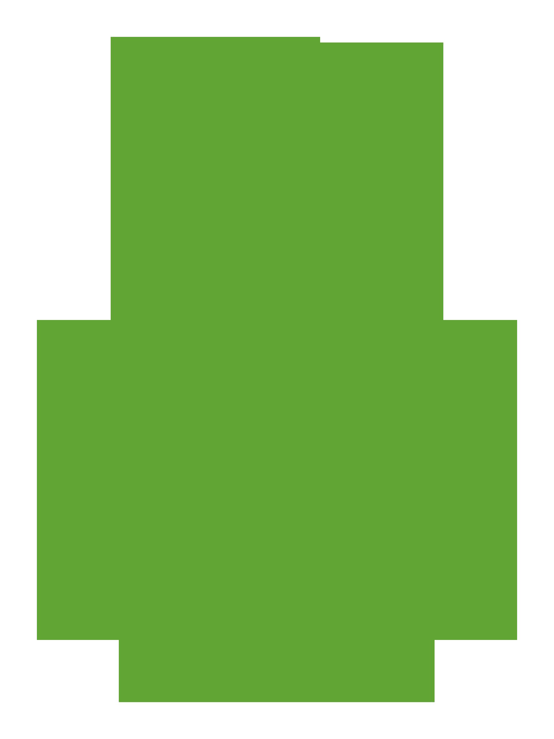 Partners - Oxfam Canada