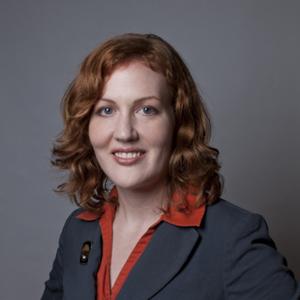 Sara Ehrhardt