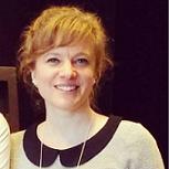 Andréanne Pâquet