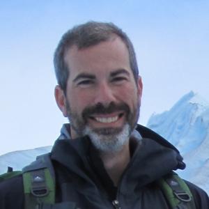 Paul Saurette