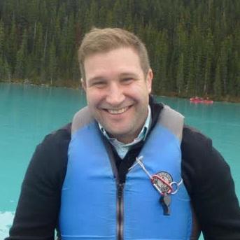 Jonathan Weier