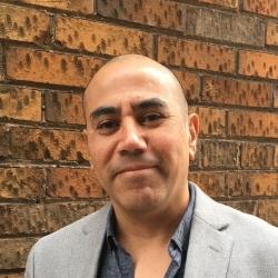 Lautaro Fuentes