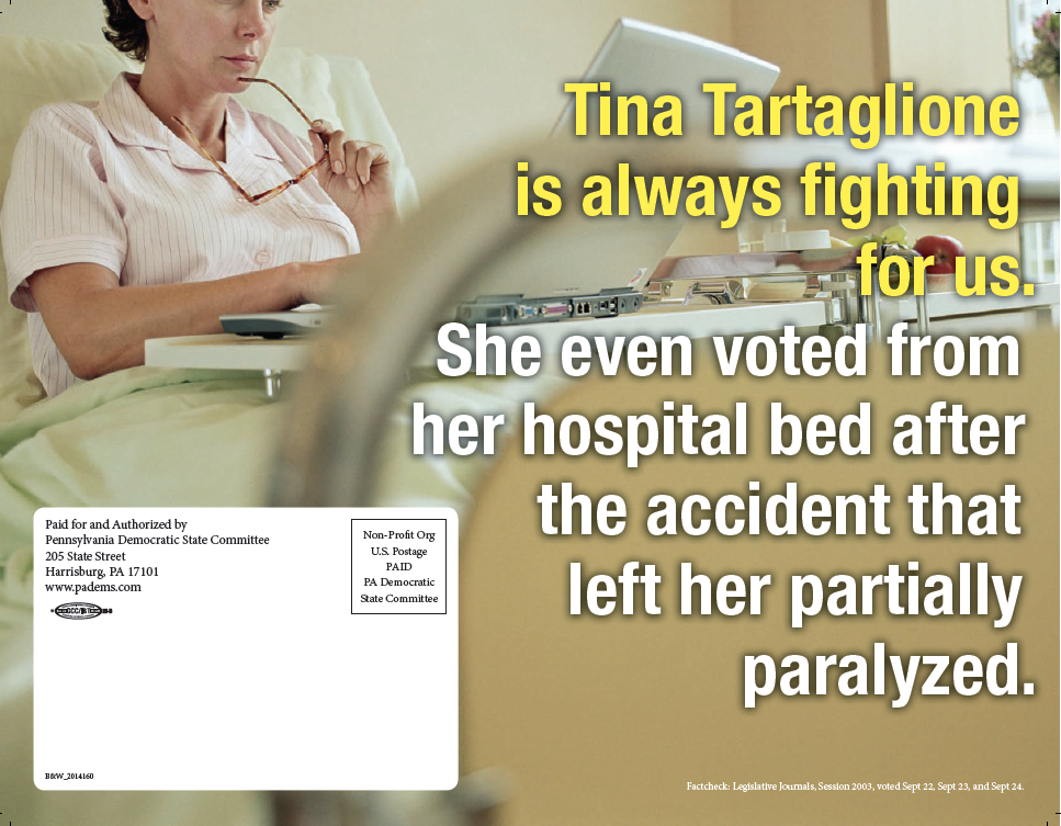 52384_2014160_Targaglione_Hospital_Bed_PROOF.png