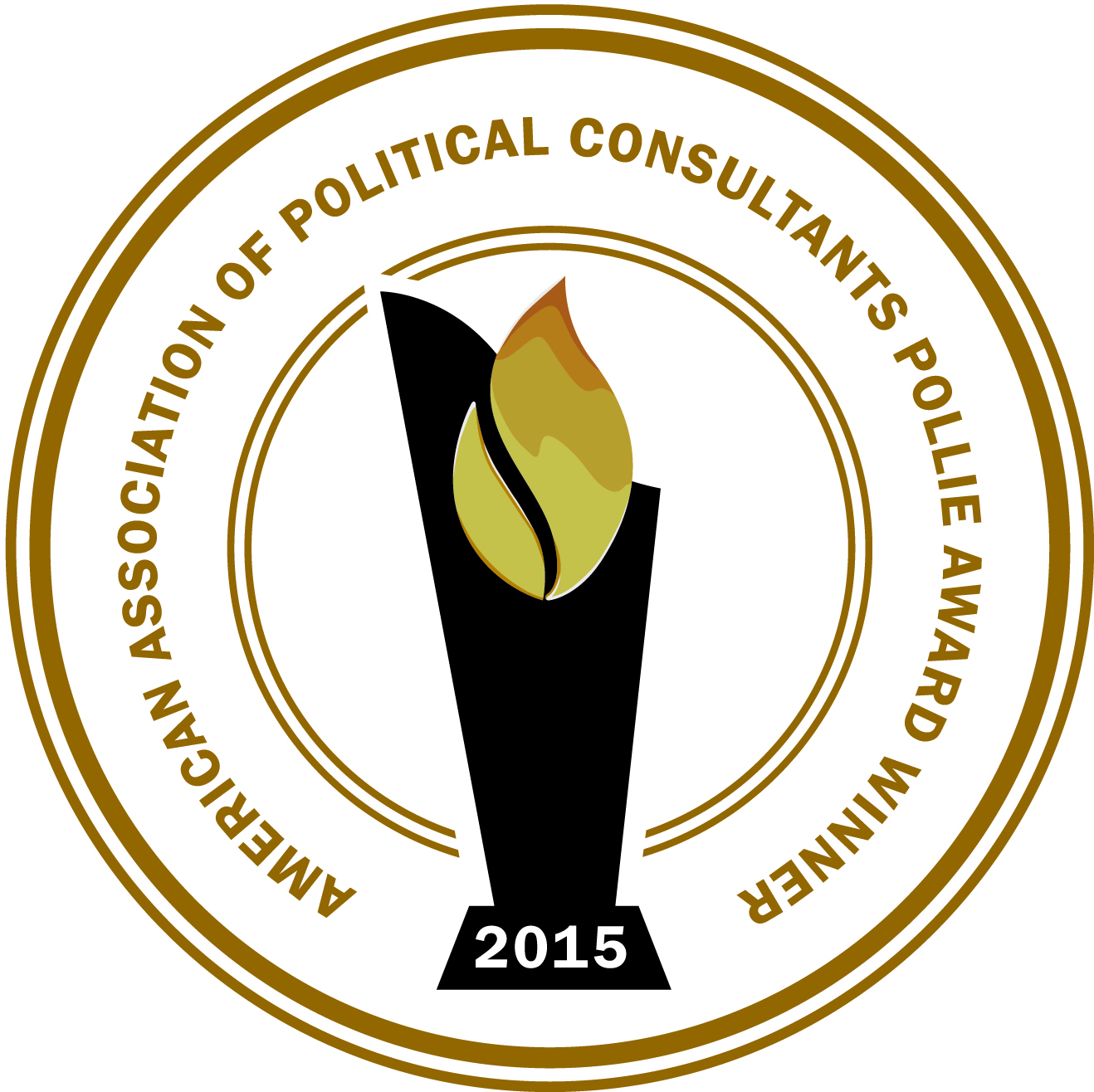 Pollie_Winner_Logo_2015.jpg