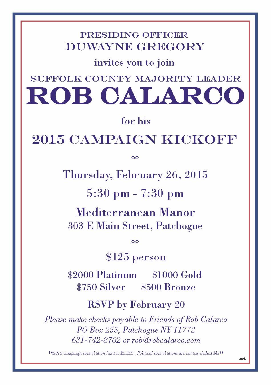 2015_Calarco_Kickoff_invite.jpg