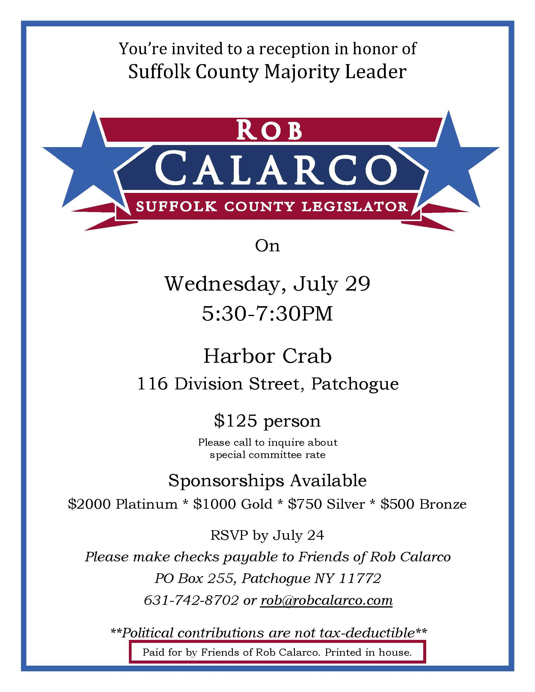 07-29-15_calarco_event_1.jpg