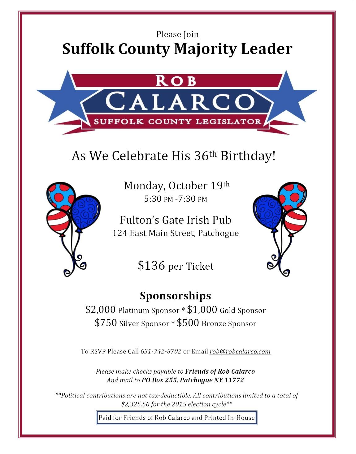 20151019_Rob_Calarco_Invite.jpg