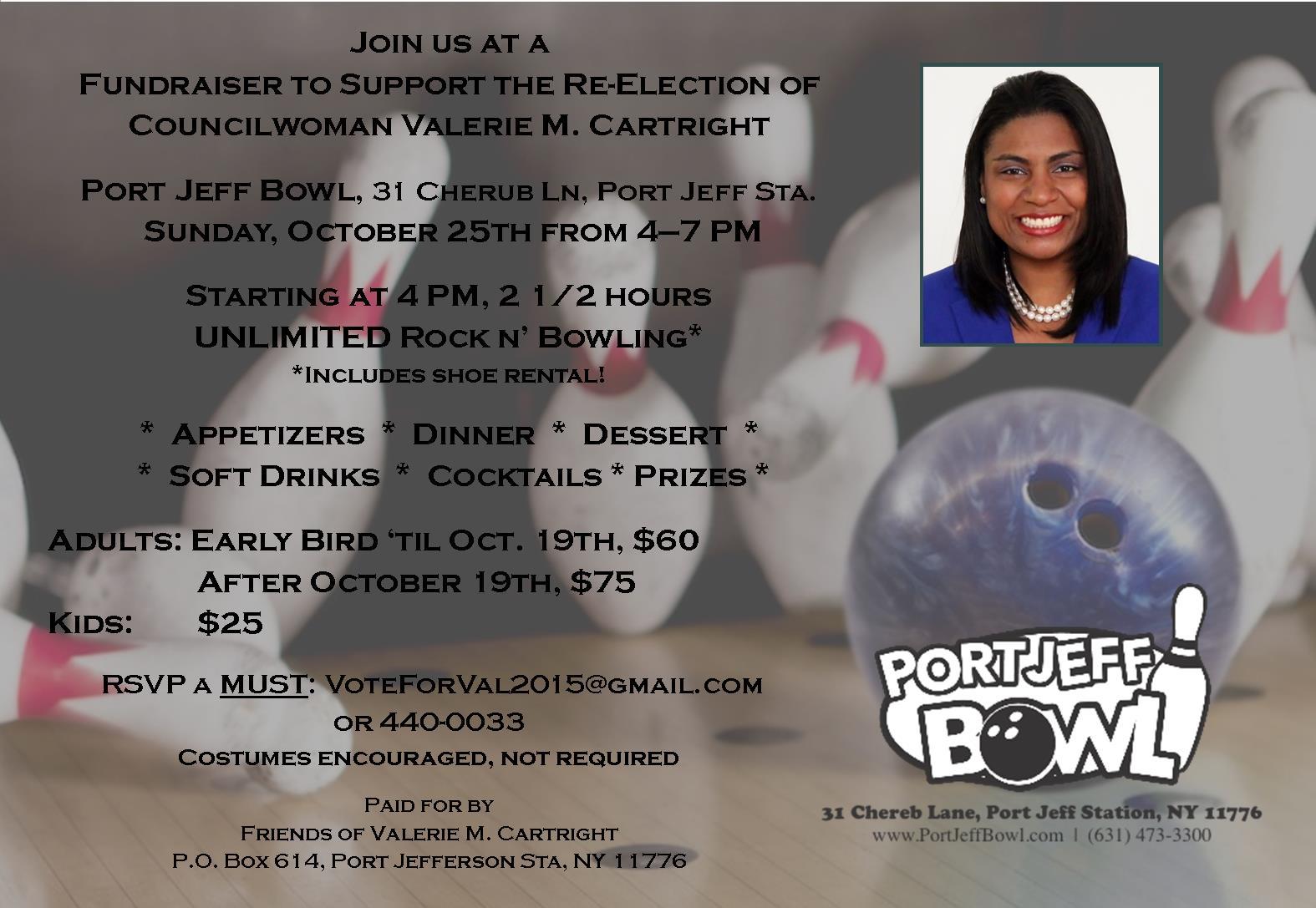 DRAFT_INVITE_PJ_Bowl_10-25-15_Fundraiser.jpg