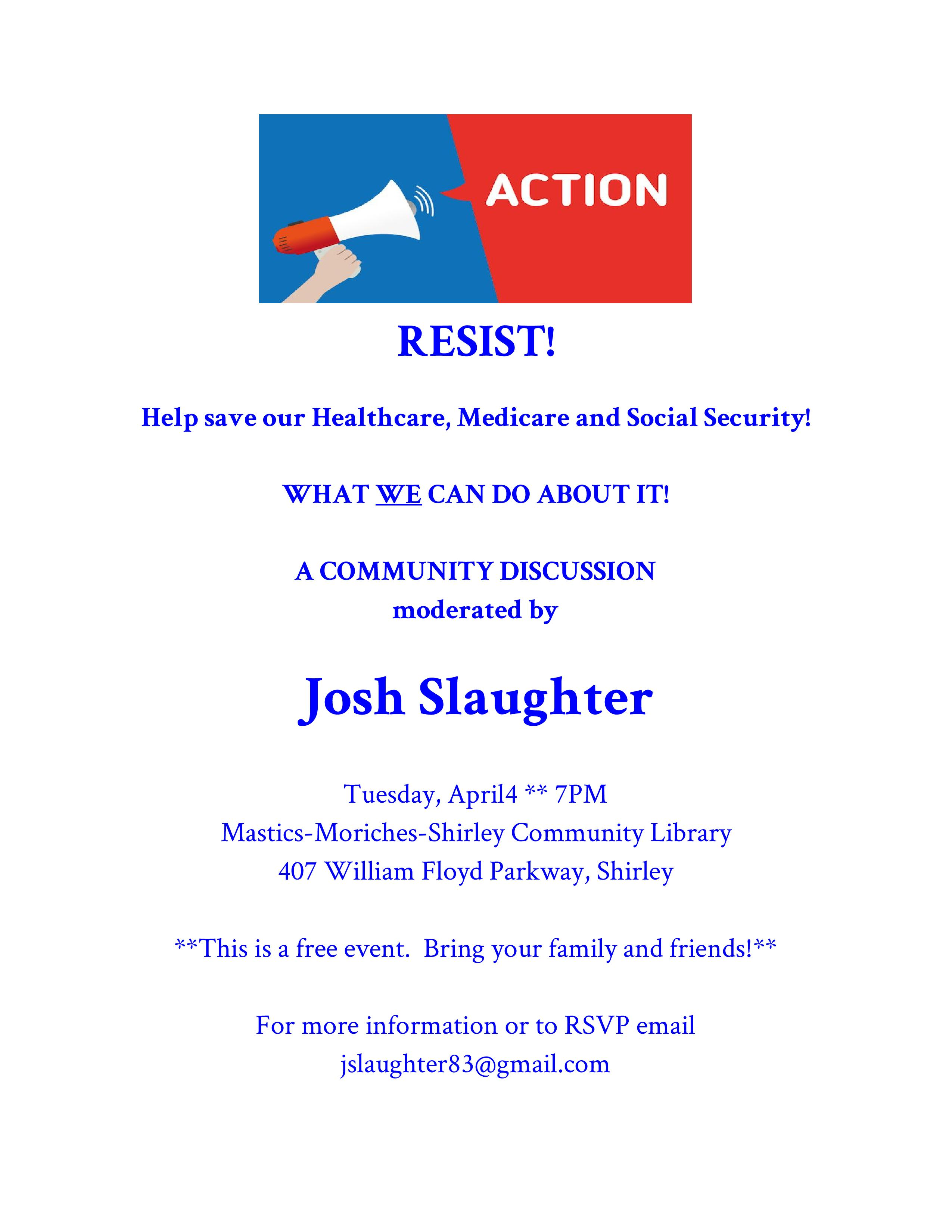 CalltoActionApril4Slaughter-page-001.jpg
