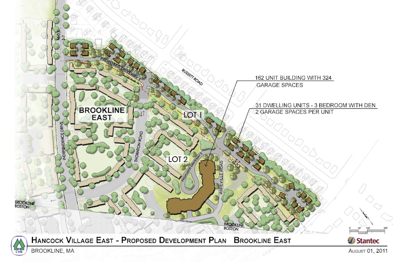 2011_08_01_CHR_Plan_overview.png