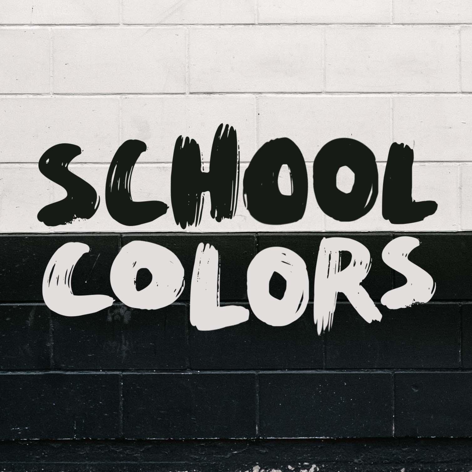 SCHOOL_COLORS_cover-art-draft5-2.jpg