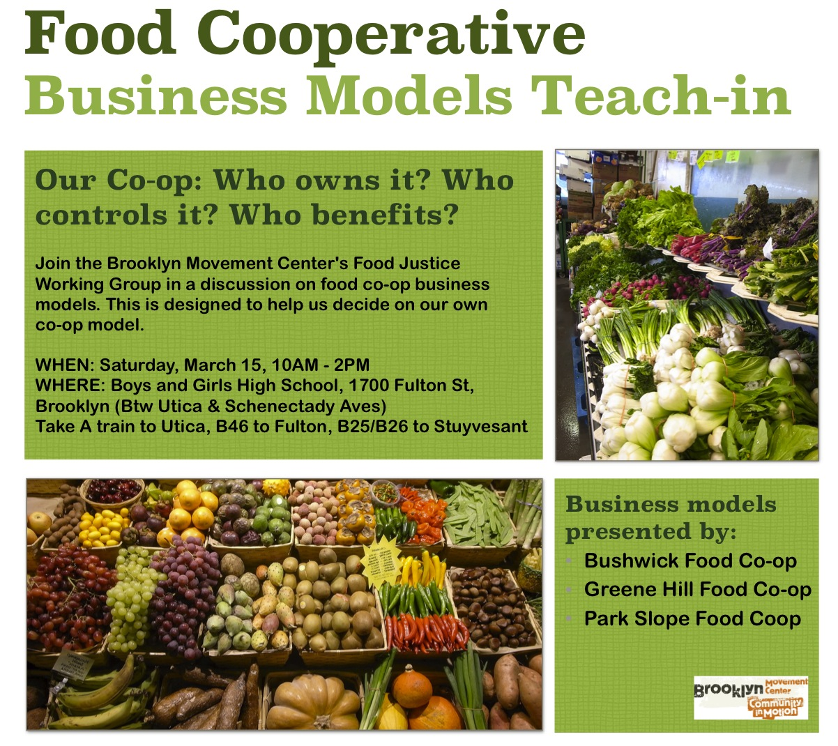 Food_Coop_Teach-in_FINAL.jpg