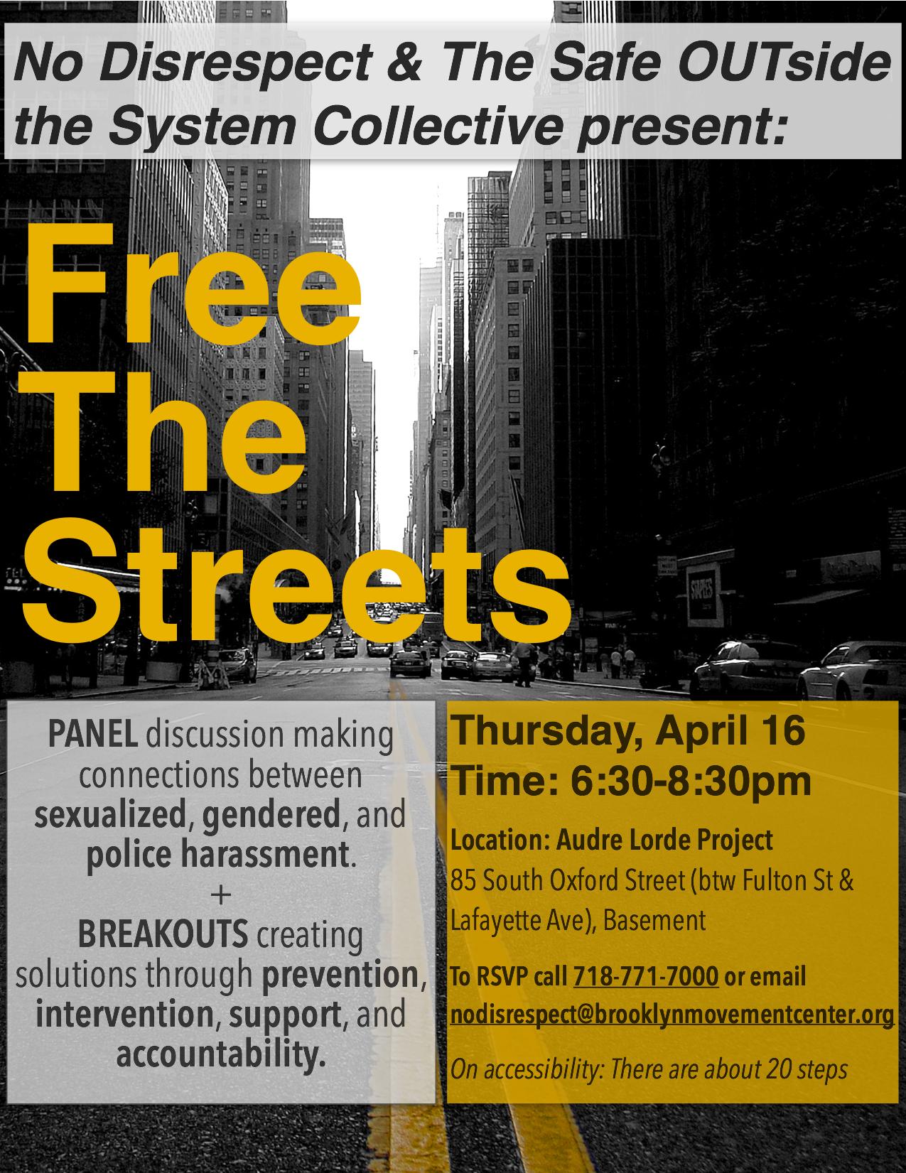 Free_the_street_flyer.jpg