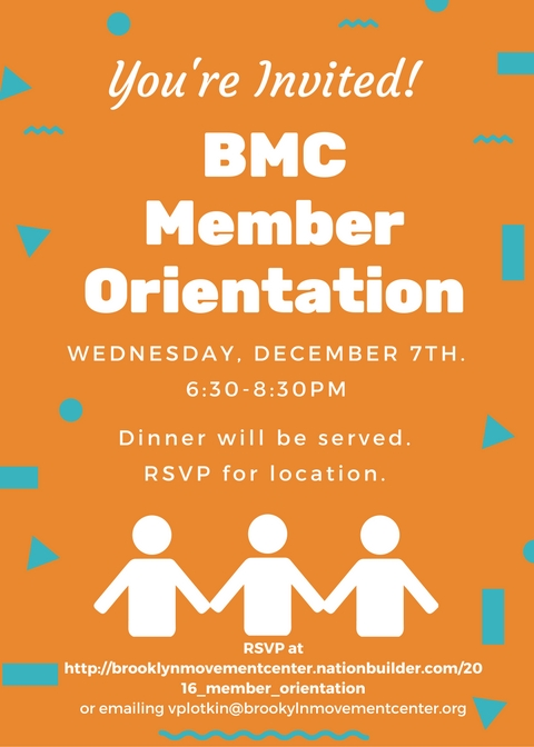 Member_Orientation_Invite_jpg.jpg