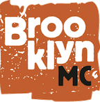 Brooklyn Movement Center