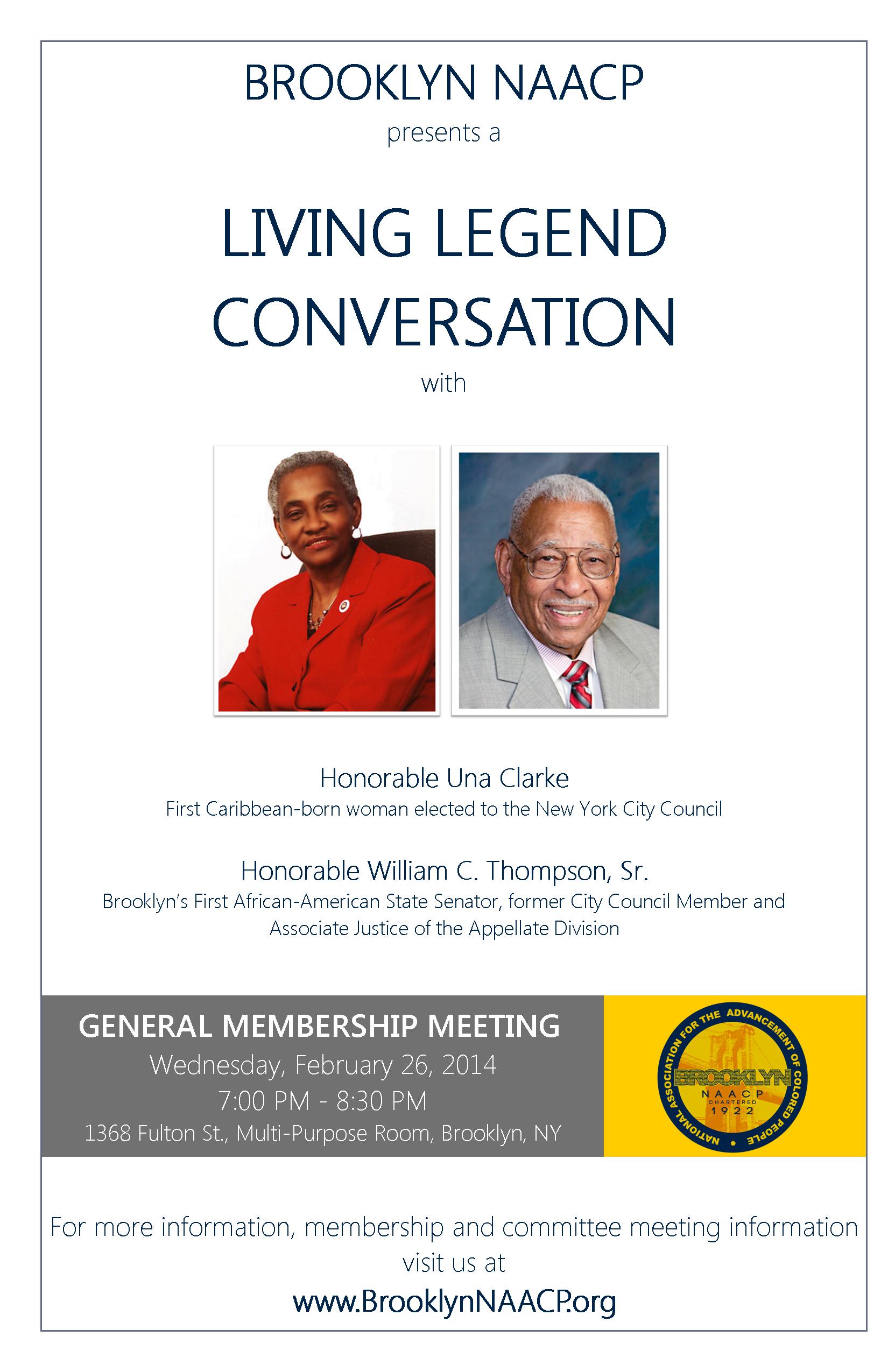general_membership_meeting_feb_2014.png