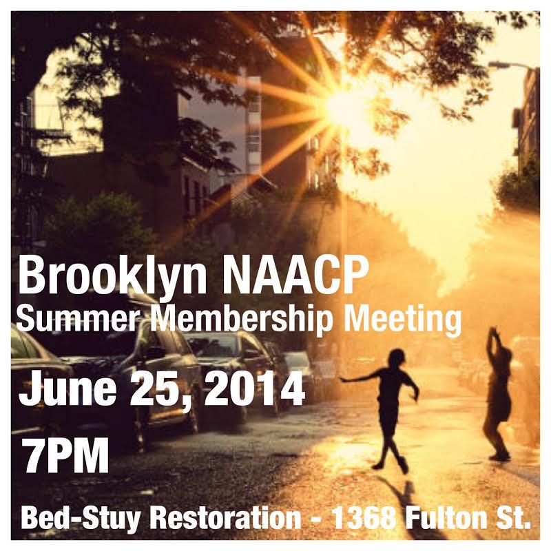 Summer_NAACP_Meeting.jpg