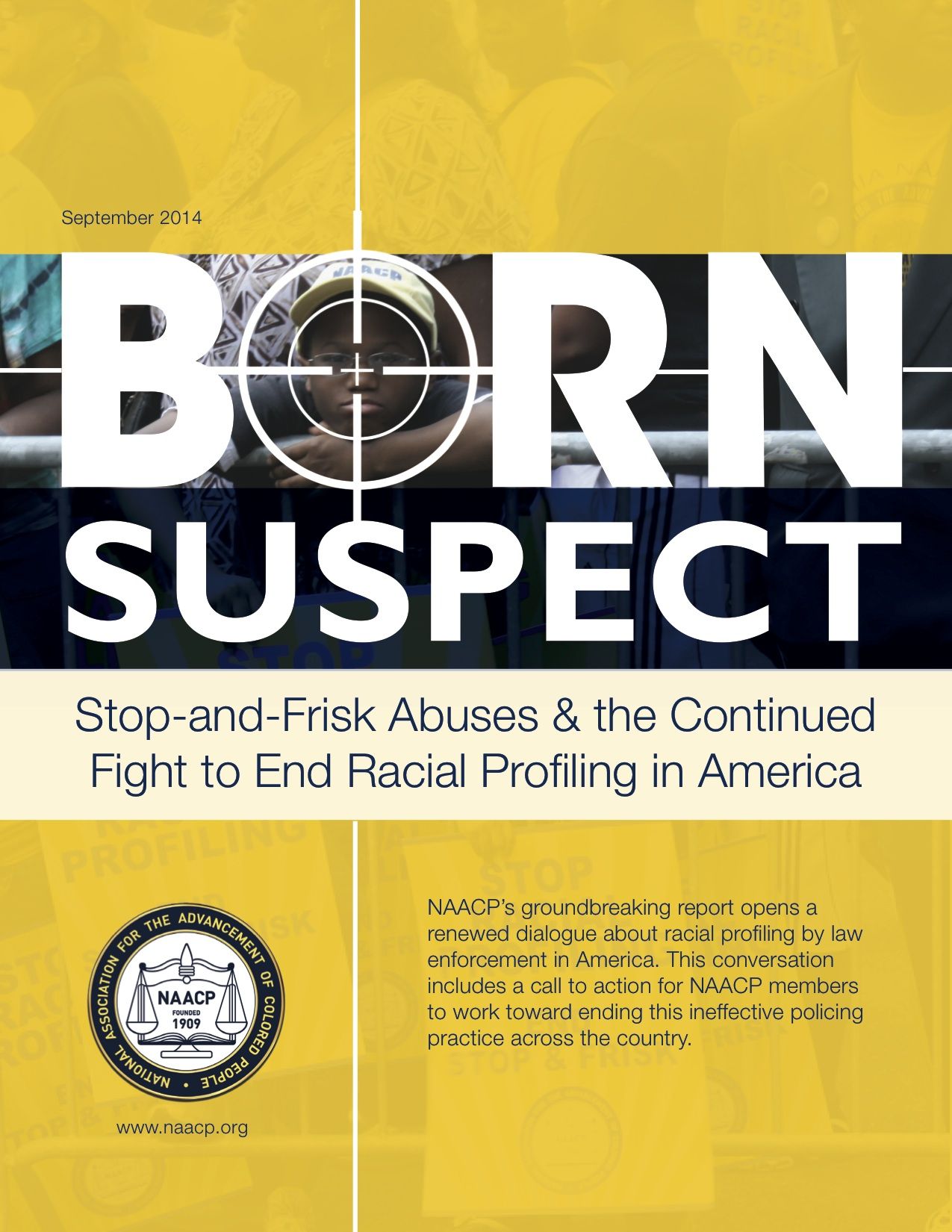 Born_Suspect_Report_final_cover.jpg