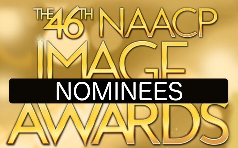 nominees_image_awards.png