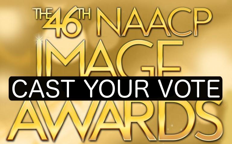 vote_image_awards.png